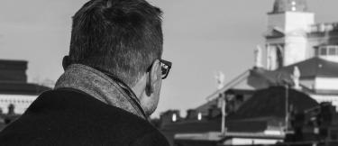Робота за кордоном, історія Ярослава